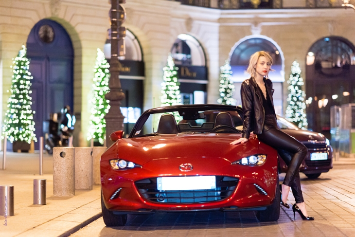 shooting-avec-sa-voiture001