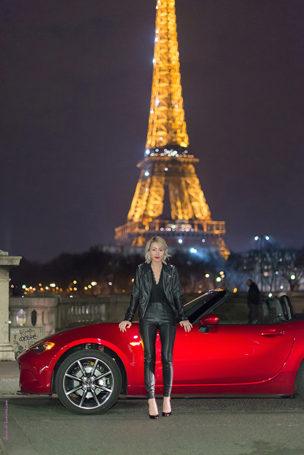 shooting-paris-nuit-003